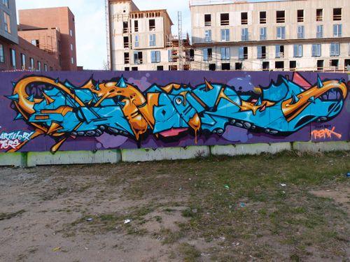 brask26