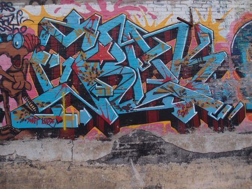 braskgraffiti71