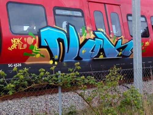 steel2011304