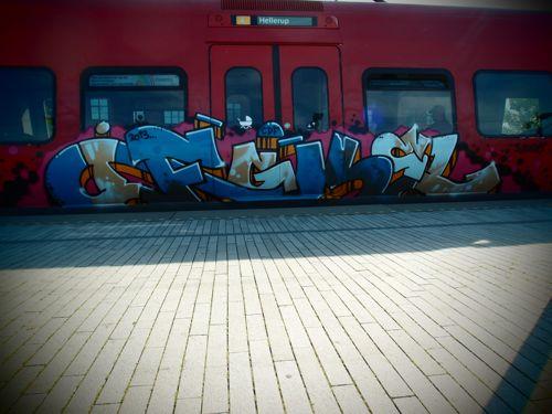 steel2011312