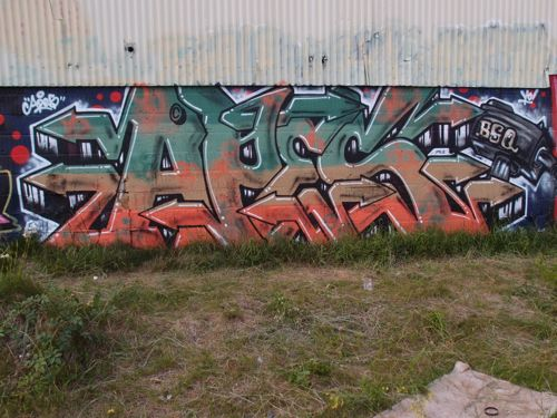 brask09