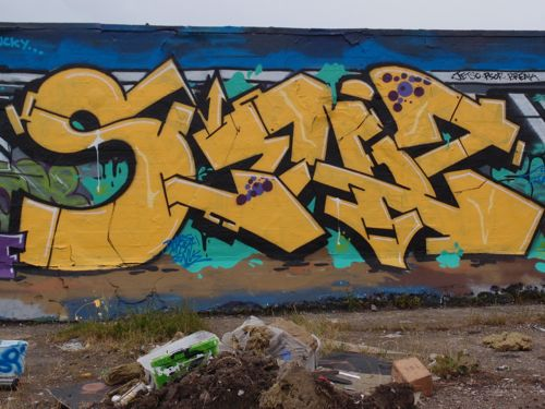 braskgraffiti17