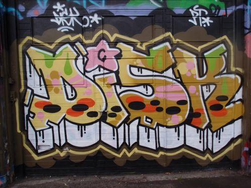 braskgraffiti51