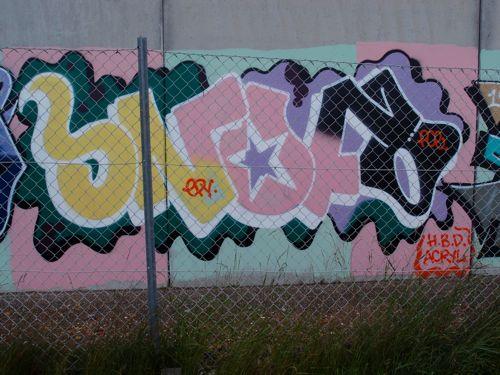braskgraffiti65