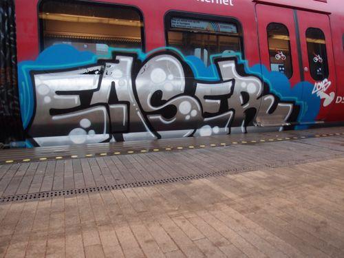 brasksteel201308