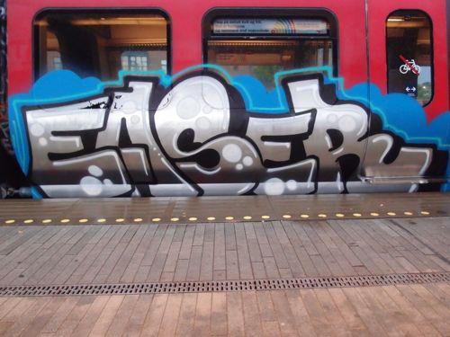 brasksteel201313