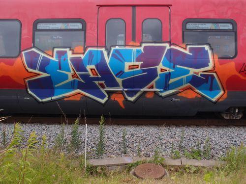 steel201304