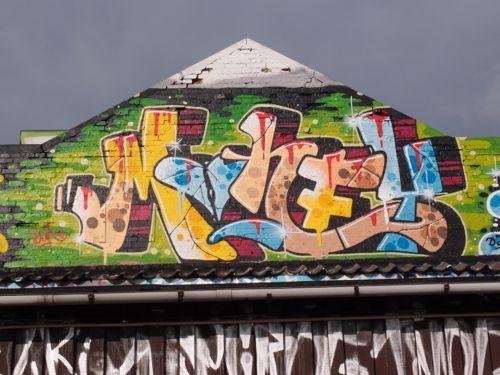 Copenhagen10