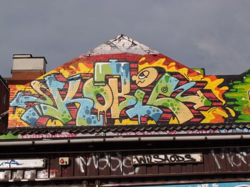 Copenhagen12