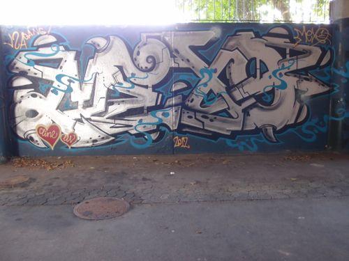 JemFarum05