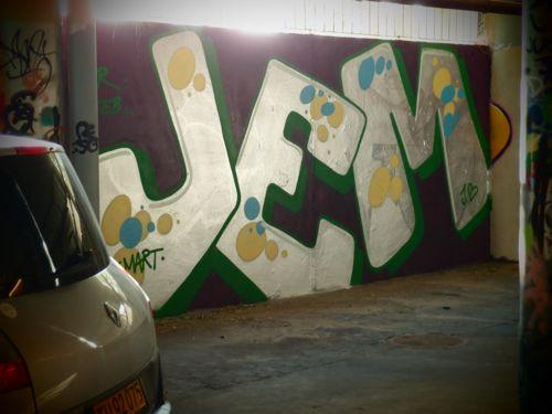 JemFarum10