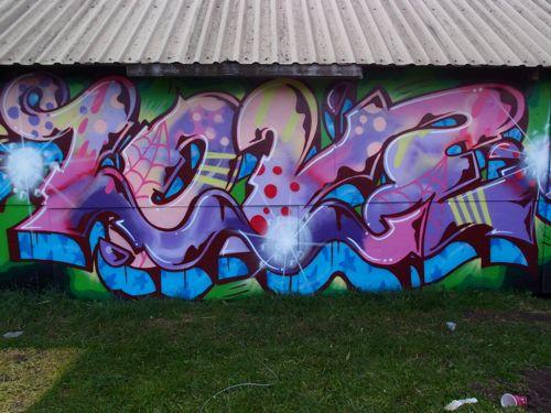 Roskilde201303
