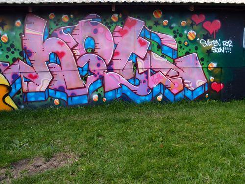 Roskilde201305