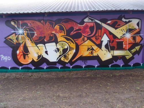 Roskilde201313