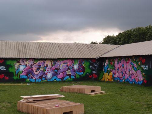 Roskilde201322
