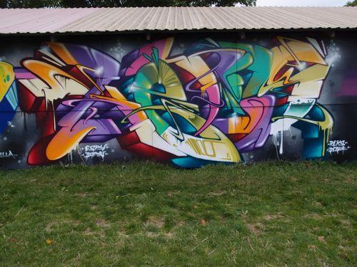 Roskilde201324