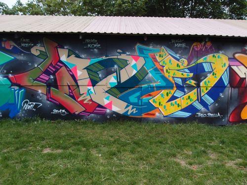 Roskilde201325
