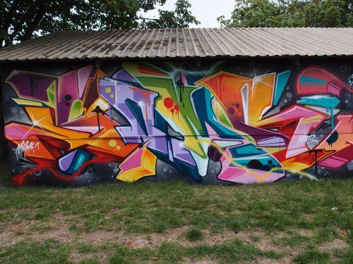 Roskilde201327