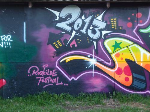 Roskilde201330