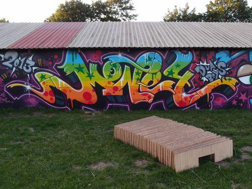 Roskilde201331