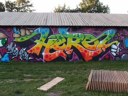Roskilde201332