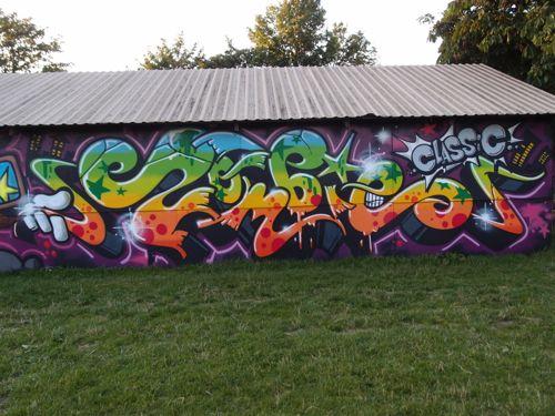 Roskilde201333