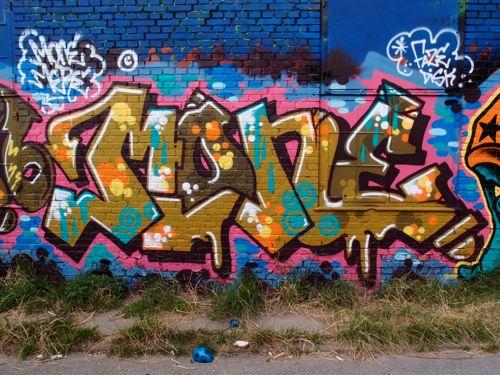 brask15