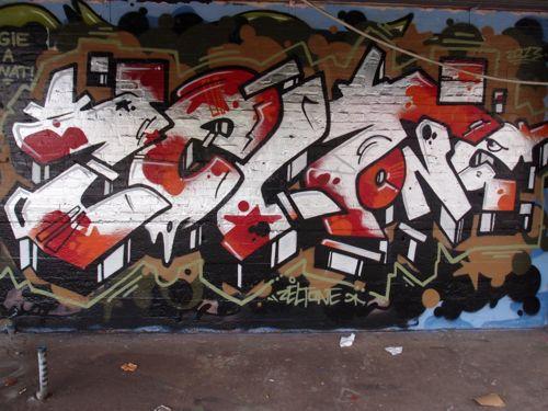brask22