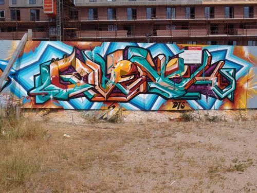graffitijuli131