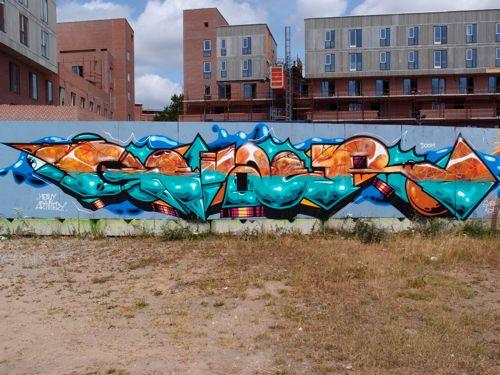 graffitijuli132