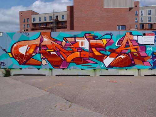 graffitijuli135