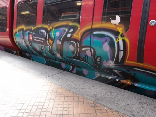 steel201302