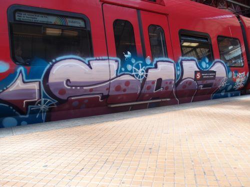 steel201303