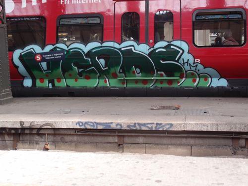 steel201305