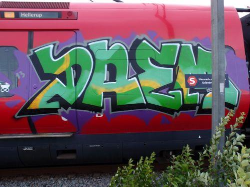 steel201308