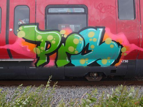 steel201309