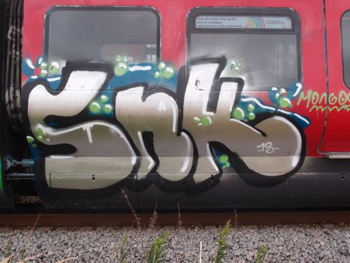 steel201310