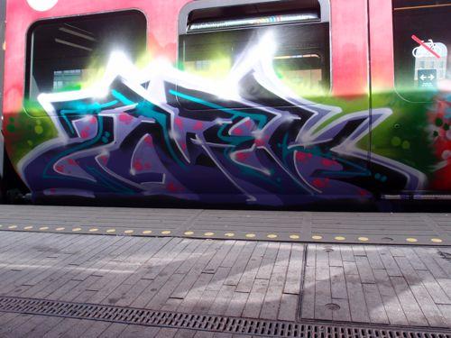 steel201312