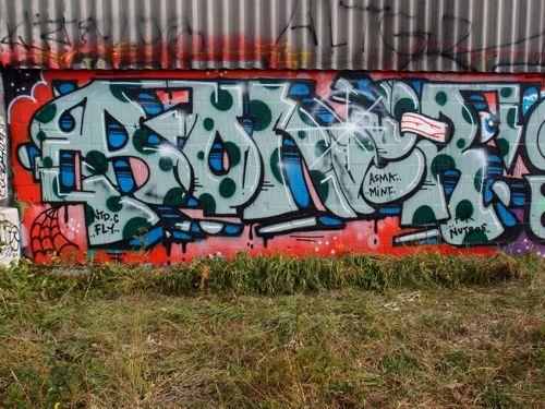Braskagraffiti5