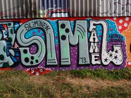 Braskagraffiti6
