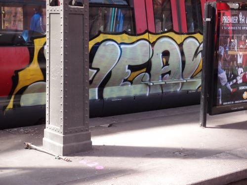 Steelgraffiti2