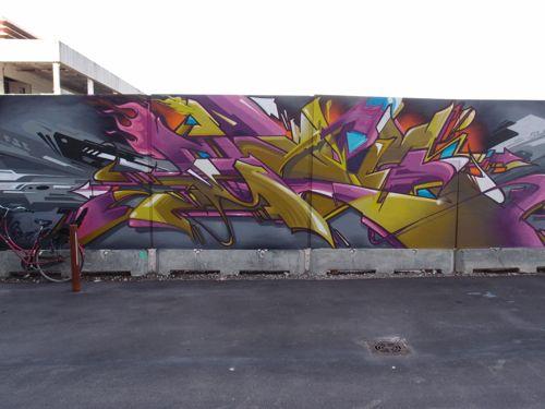 braskart23