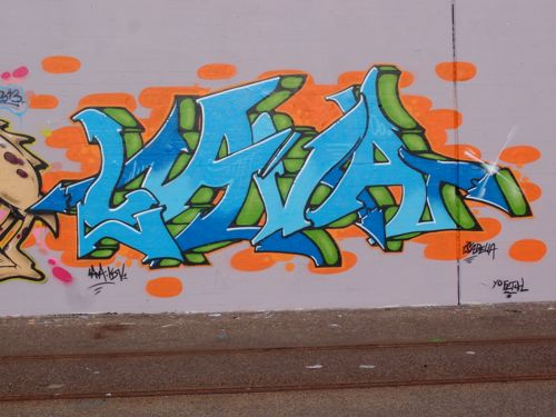 braskartblog02
