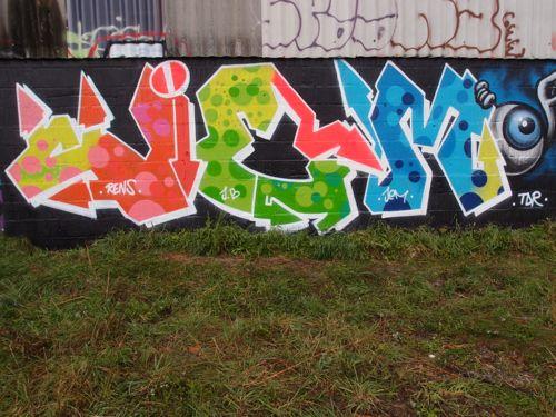 brask1