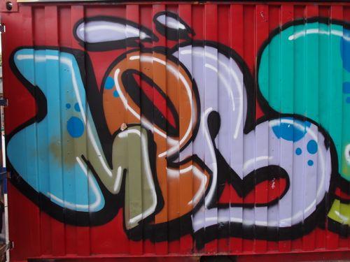 braskgraffiti35