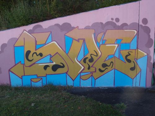 brasktaastrup22
