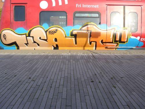 Brasksteelgraf06