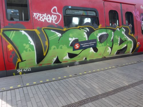 Brasksteelgraf15