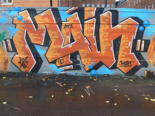 Walls201304