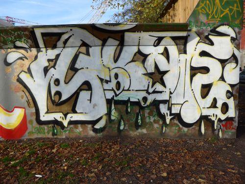 Walls201311